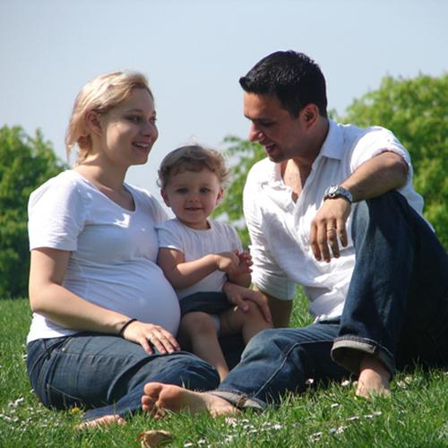 family-1246995
