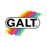 bra_p_30e62_Galt-Logo-200