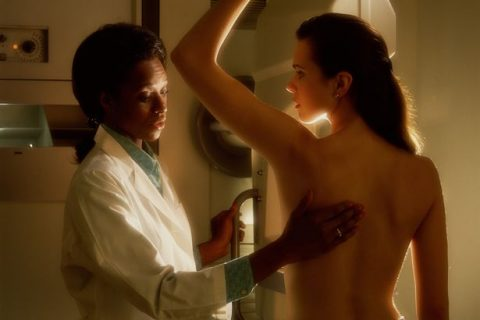 woman-having-mammogram-examination