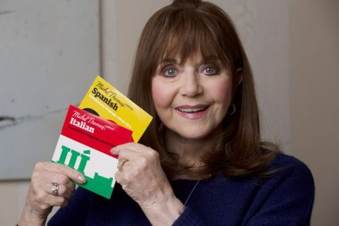 Dr-Miriam-Stoppard-pictured-at-home-in-London-for-Your-Life-feature-on-ways-to-combat-ageing (5)