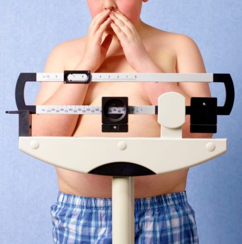 PROD-12-year-old-obese-boy-weighing-himself