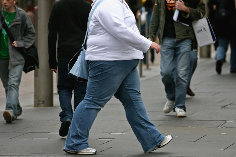 PROD-Britons-Most-Obese-In-Europe