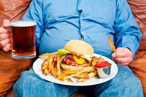 PROD-Obesity-is-a-major-cause-of-diabetes