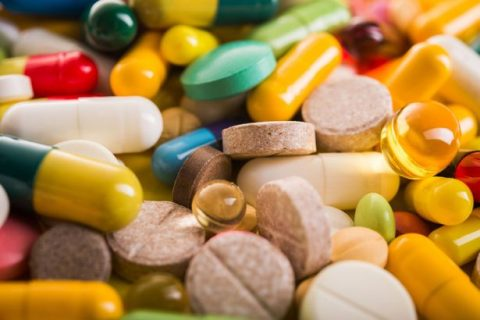 PROD-vitamin-supplements