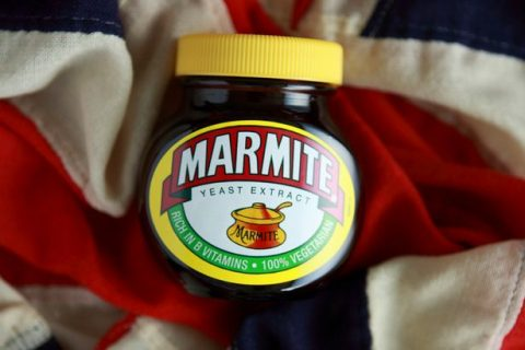 A-jar-of-Marmite