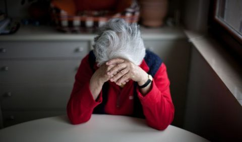 PROD-Anxiety-Depression-in-Old-Age