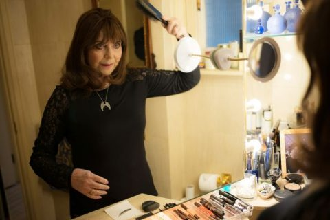 Dr-Miriam-Stoppard-pictured-at-home-in-London-for-Your-Life-feature-on-ways-to-combat-ageing (1)