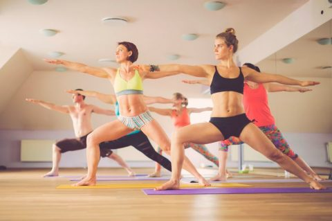 PROD-People-exercising-yoga