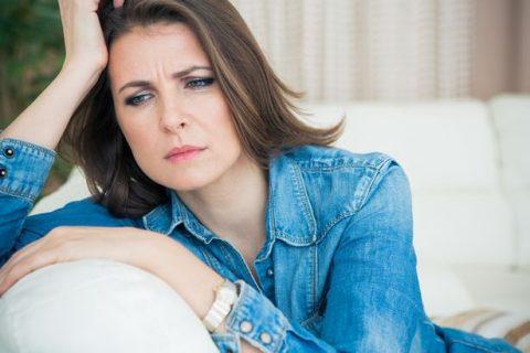 PROD-Sad-woman