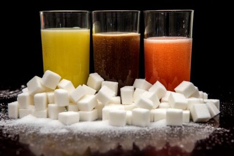 PROD-Sugary-drinks-research