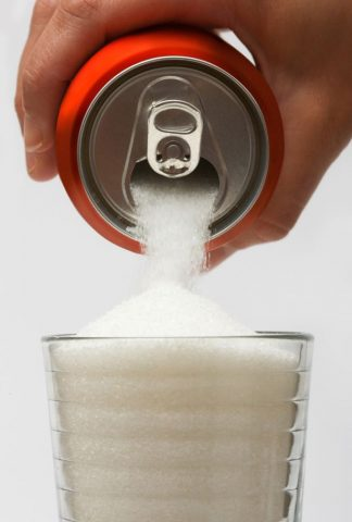 PROD-Fizzy-drinks-and-sugar